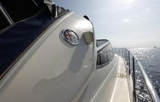 Yacht Charter in Turkey Contact
