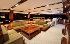 Turkey Yacht Charter