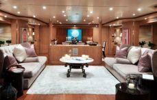 Luxury Yacht Charter Turkey (3)